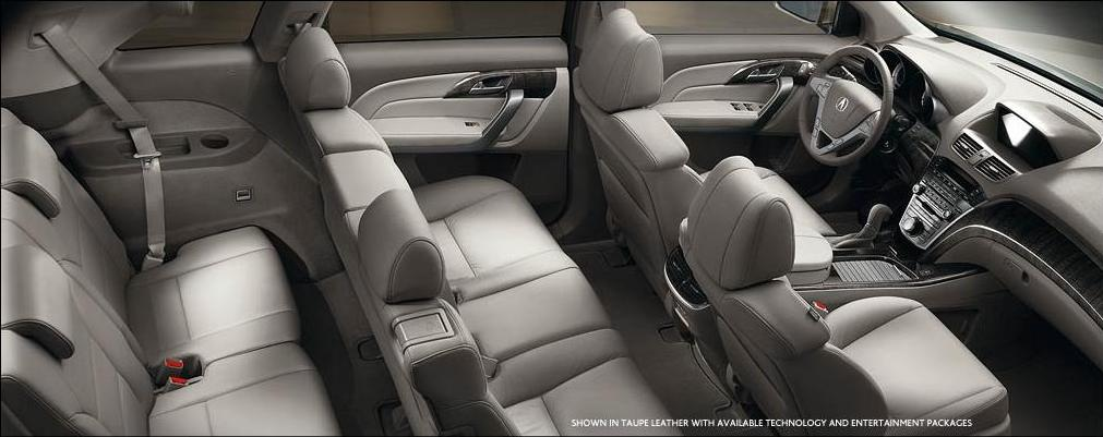 The X5 Is Beautiful But The 3rd Row Seat Is A Joke Xoutpost Com